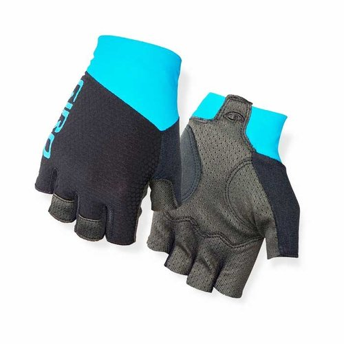 Giro GIRO ZERO CS CYCLING GLOVE