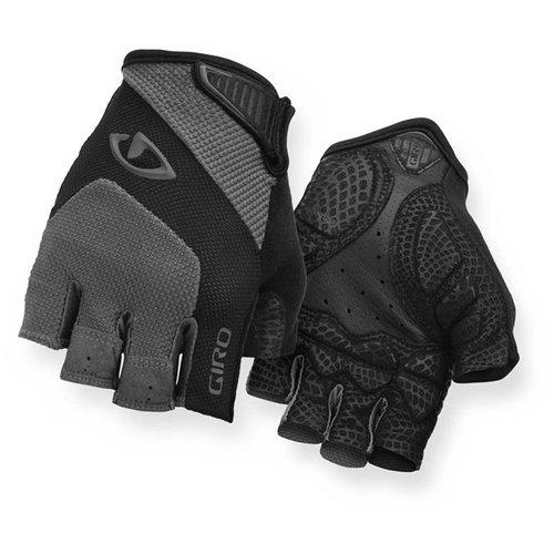Giro Giro Monaco Cycling Gloves