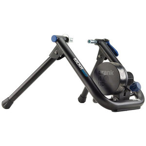 Wahoo Fitness Wahoo KICKR SNAP Power Trainer
