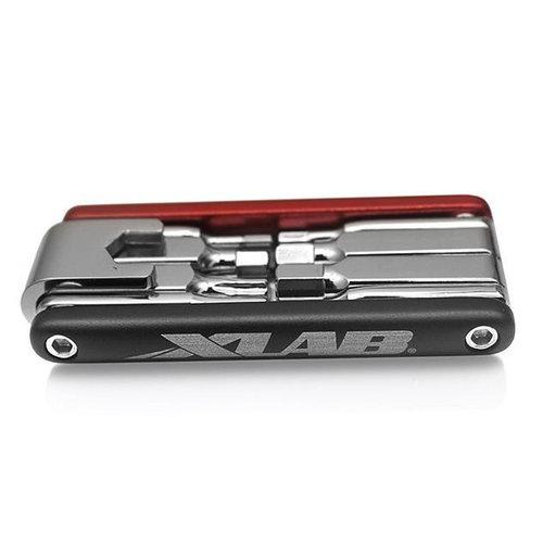 XLAB XLAB Tri Tool Kit