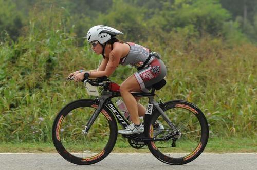 Augusta Bike Picture