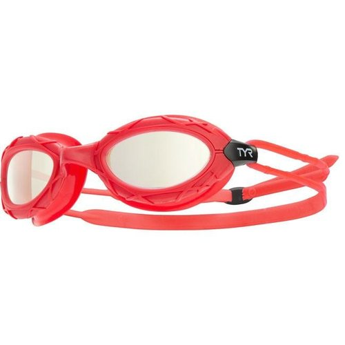 TYR TYR Nest Pro Mirrored Swim Goggles
