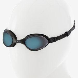 Orca Orca Killa 180 Goggles