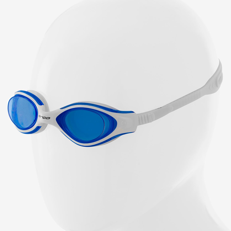 Orca Killa SPEED Swim Goggles