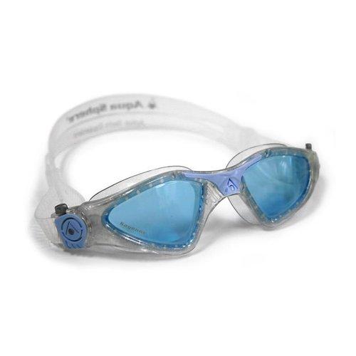 Aqua Sphere Aqua Sphere Kayenne Lady Swim Goggle