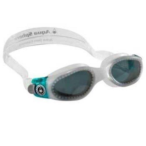Aqua Sphere Aqua Sphere Kaiman Lady Swim Goggles