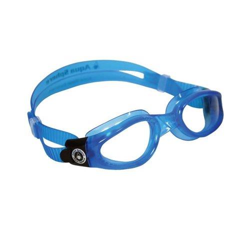 Aqua Sphere Aqua Sphere Kaiman Swim Goggles