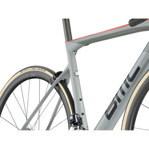 BMC Switzerland BMC Teammachine SLR01 TWO Ultegra Road Bike