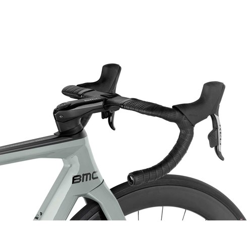 BMC Switzerland BMC 2020 Timemachine ROAD 01 Frameset