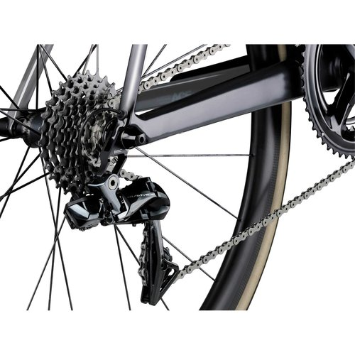 BMC Switzerland BMC Teammachine SLR01 Frameset