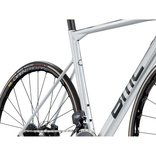 BMC Switzerland BMC Teammachine ALR DISC TWO Shimano 105 Road Bike