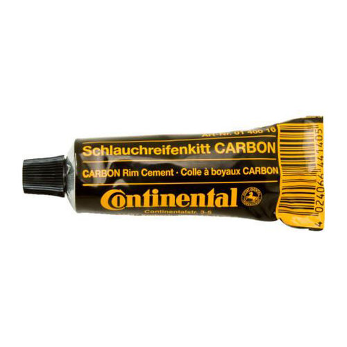 Continental Continental Tubular Tire Cement for Carbon Rims