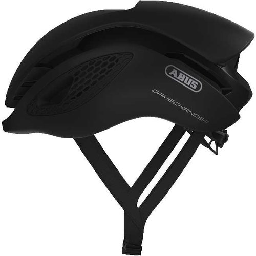 Abus ABUS Game Changer Cycling Helmet