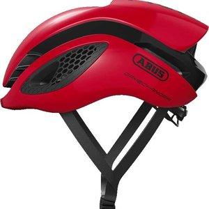 Abus ABUS Game Changer Helmet