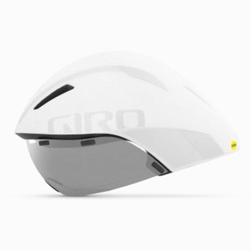 Giro Giro Aerohead Mips Cycling Helmet