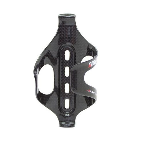 XLAB XLAB Sidekick Carbon Bottle Cage