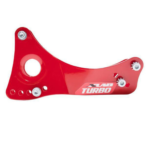 XLAB XLAB Turbo Wing