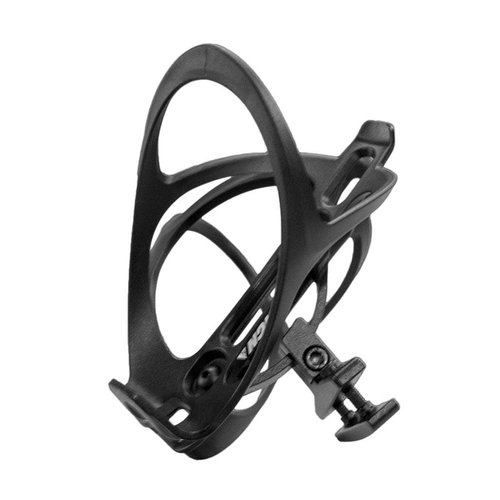 Profile Design Profile Design RMP2 Rear Hydration System Black