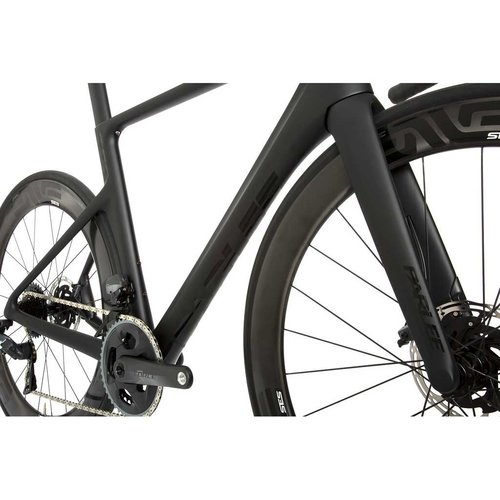 Parlee Cycles Parlee RZ7 LE Shimano Dura Ace Di2 R9170 Road Bike