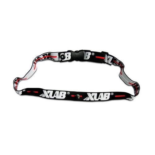 XLAB XLAB Race Number Belt