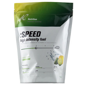 INFINIT NUTRITION Infinit Speed