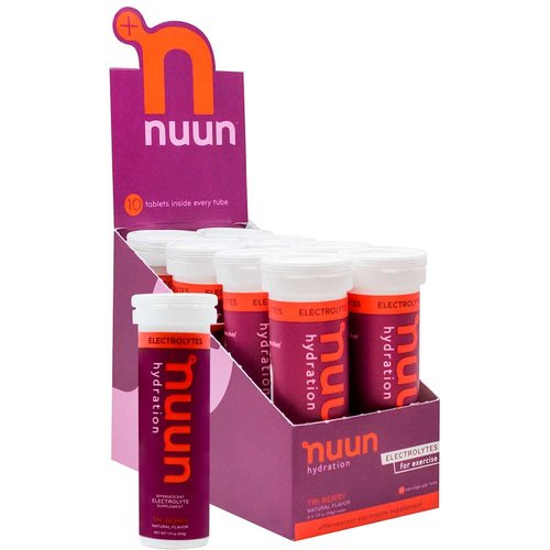 Nuun NUUN Active Hydration