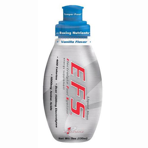 First Endurance First Endurance EFS Liquid Shot