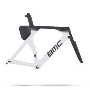 BMC Switzerland BMC 2017 TM02 Frameset White