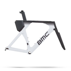 BMC Switzerland BMC TM02 Frameset White