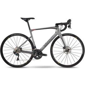 BMC Switzerland BMC 2019 Roadmachine 02 TWO Ultegra
