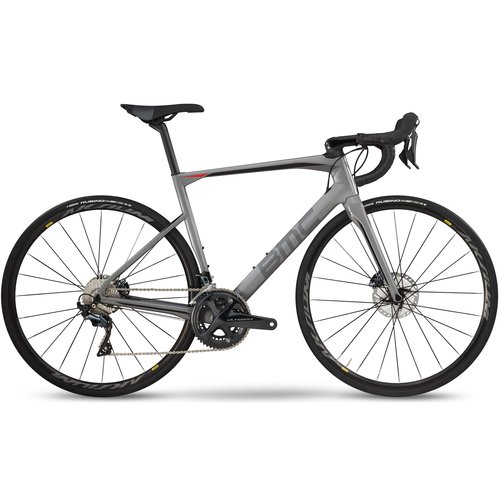 BMC Switzerland BMC 2019 Roadmachine 02 TWO Ultegra Road Bike