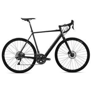Orbea Orbea 2019 Gain D20 Road E-Bike