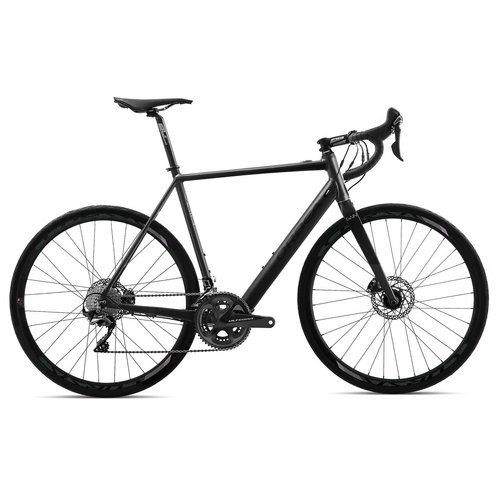 Orbea Orbea Gain D20 Road E-Bike