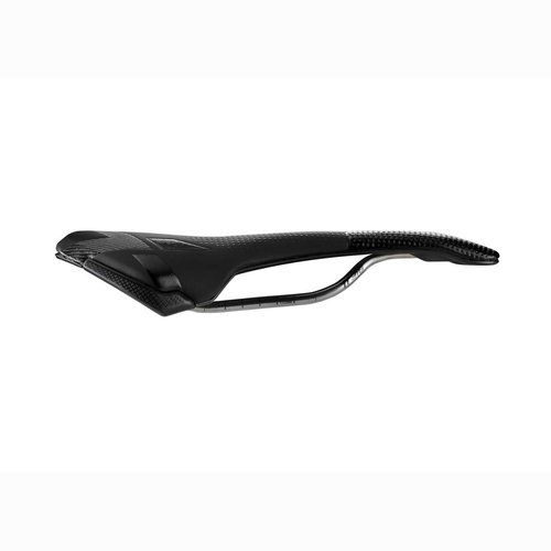 Selle Italia Selle Italia X-LR Superflow