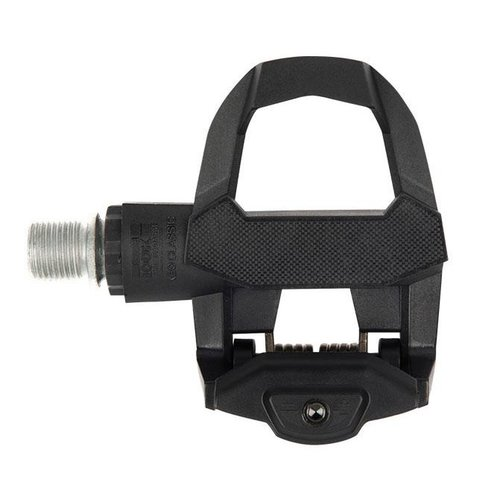 Look Look Keo Classic 3 Pedals Black