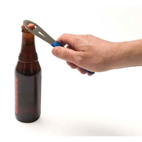 Park Tool Park Tool BO-2 Bottle opener