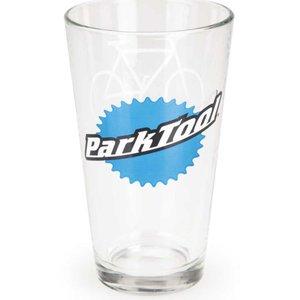 Park Tool Park Tool PNT-5 Pint glass