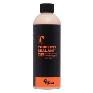Orange Seal Tubeless Tire Sealant Refill - 4oz