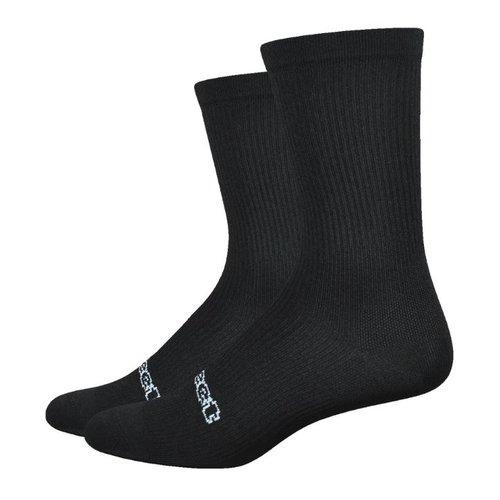 "DeFeet DeFeet Evo 6"" Classique Socks"