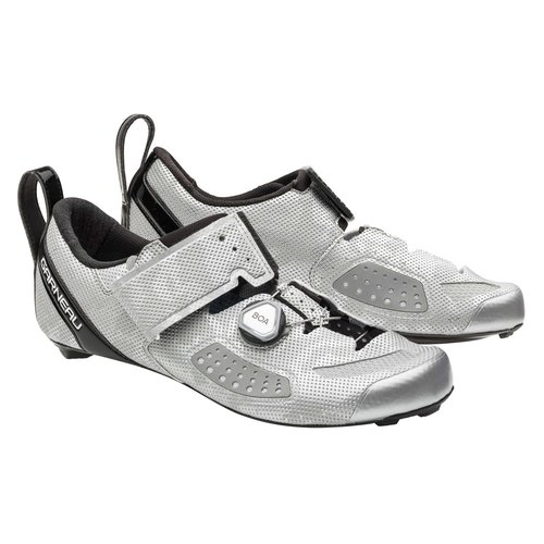Louis Garneau Louis Garneau Tri Air Lite Cycling Shoes