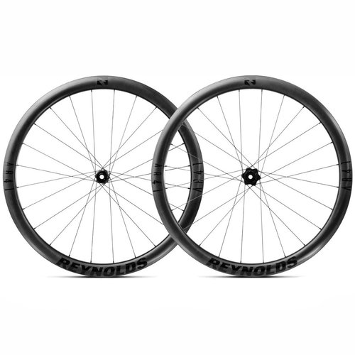 Reynolds Cycling Reynolds AR41 Wheelset