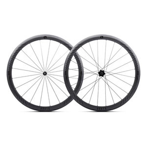 Reynolds Cycling Reynolds AR41 X Wheelset