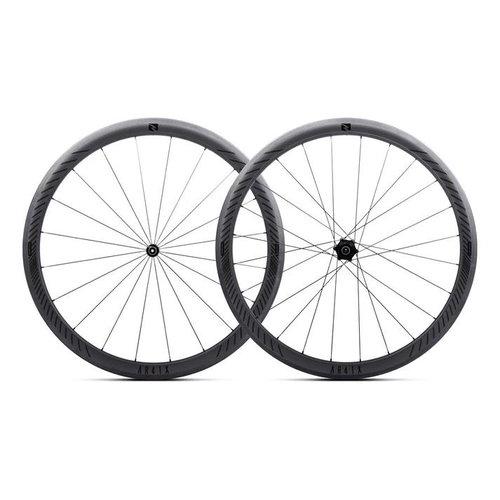 Reynolds Cycling Reynolds AR41 X Wheelset