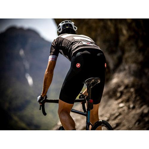 Castelli Endurance 2 Bibshort