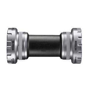 Shimano Shimano BB-RS500 Hollowtech II English Bottom Bracket