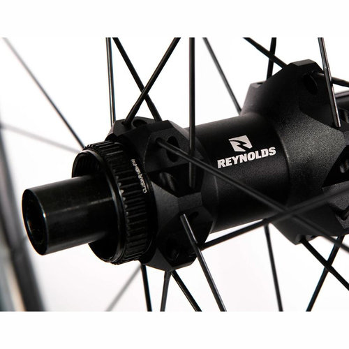 Reynolds Cycling Reynolds AR29 Wheelset