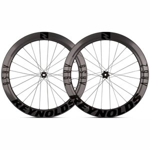 Reynolds Cycling Reynolds AR58/62 Wheelset
