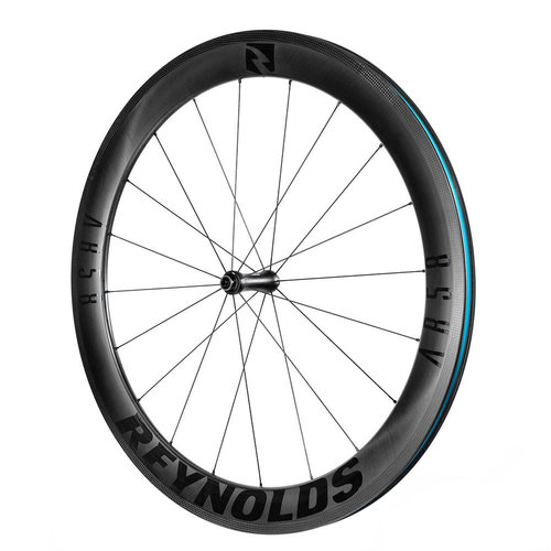 Reynolds Cycling Reynolds AR58 Wheelset
