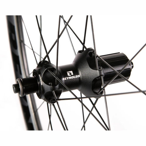 Reynolds Cycling Reynolds AR58 Wheelset