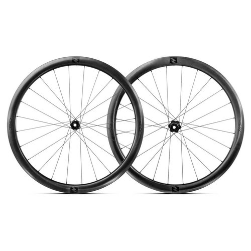 Reynolds Cycling Reynolds ATR 700c Wheelset